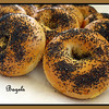 Bagel Pictorial : For more pictures and recipes visit my daily blog - 'Thibeault's Table' or,... 'Thibeault's Table The Recipe Collection'  at: