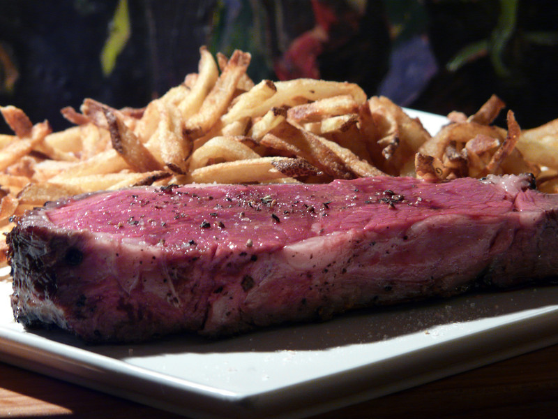 Prime%20Rib%20and%20Fries%20February%201