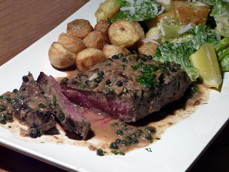 Green%20Peppercorn%20Steak%20December%20