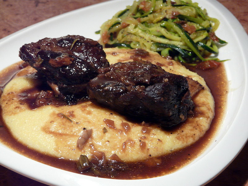 Short%20Ribs%20and%20Polenta%20December%
