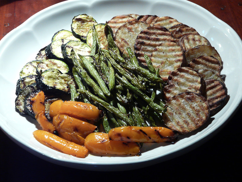 Grilled%20Vegetables%20March%2020th%2C%2
