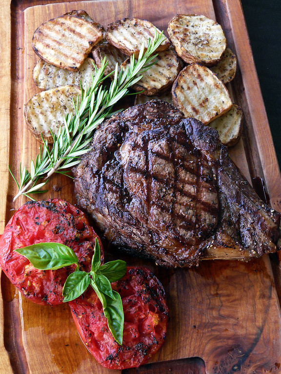 Grilled%20Prime%20Rib%20July%2030th%2C%2