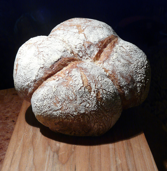 Saturday%20White%20Bread%20Four%20Small%