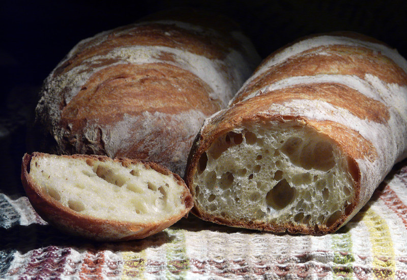 Sourdough%20White%20sliced%20March%2020t