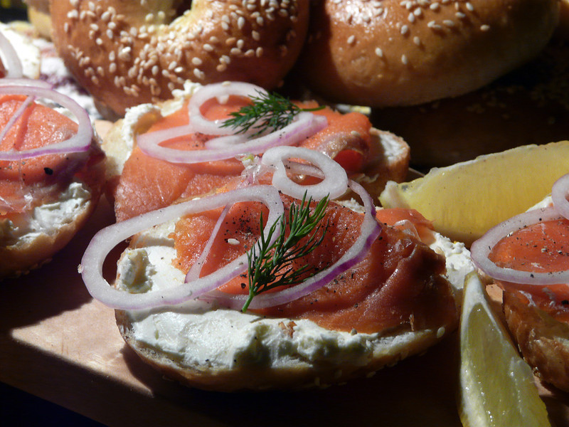 Bagels%20and%20Smoked%20Salmon%20Februar