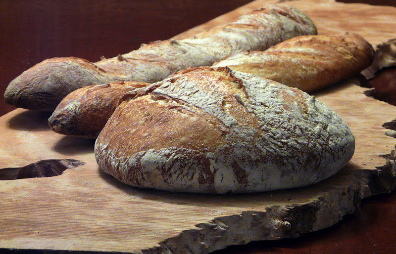 Wild%20Yeast%20Sourdough%20March%2013th%