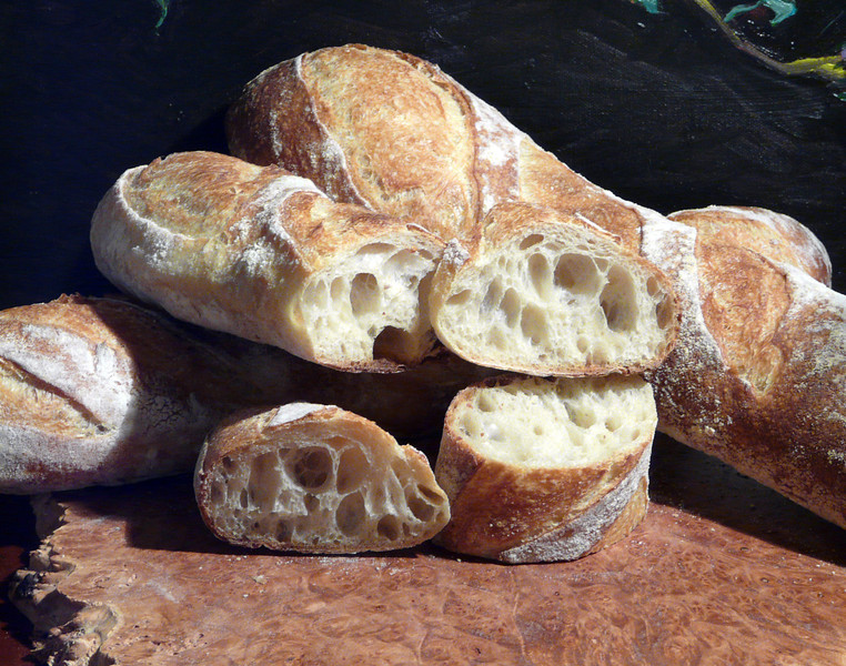 Sourdough%20baguettes%20March%2025th%2C%