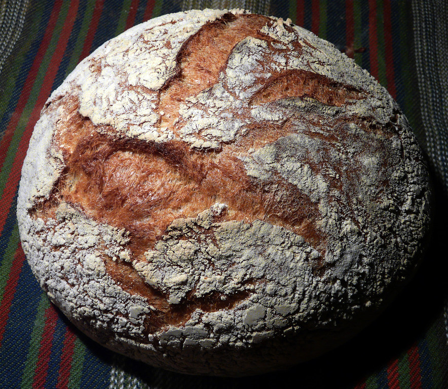 The%20Saturday%20White%20Bread%20January