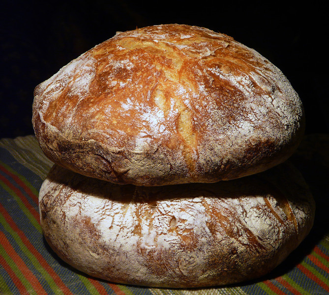 Sourdough%20bread%20January%2031st%2C%20