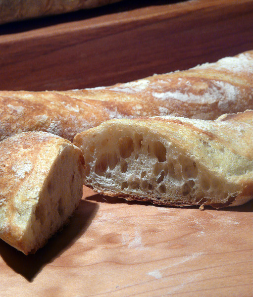 Sourdough%20Baguettes%20February%206th%2