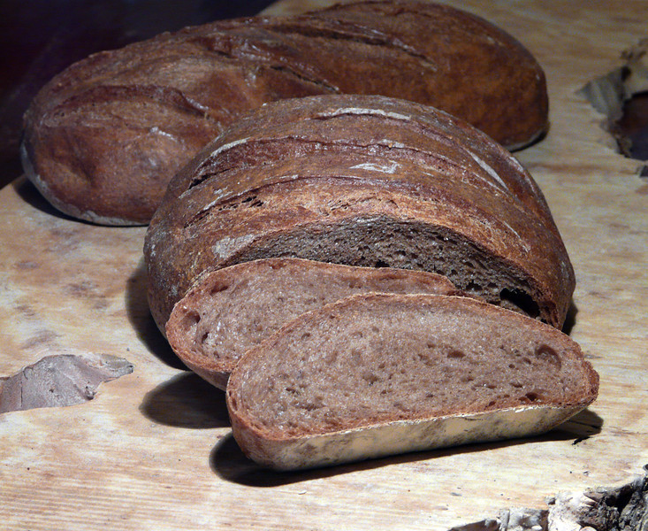 Sourdough%20Rye%20Bread%20March%2018th%2