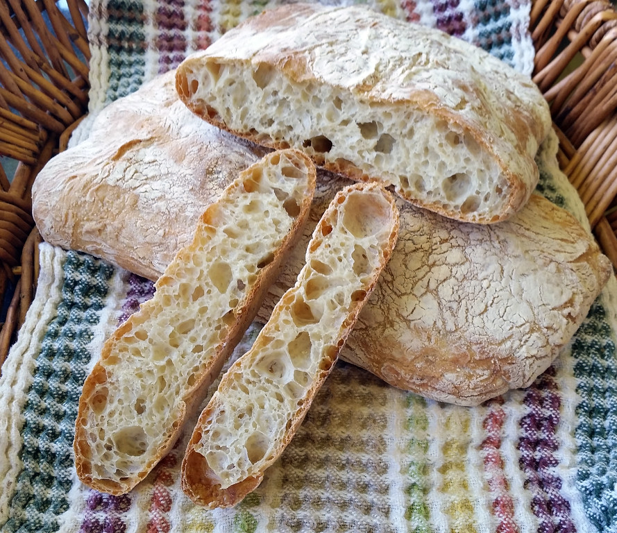 Ciabatta%20June%205th%2C%202014%201-XL.j