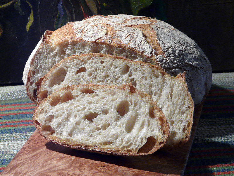 Sourdough%20Bread%20February%2012th%2C%2