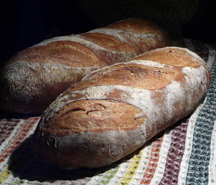 Sourdough%20White%20March%2020th%2C%2020