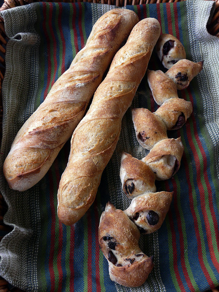 Baguettes%20and%20Pain%20d%27epi%20Novem