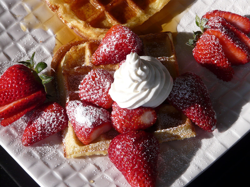 Waffles%20April%2025th%2C%202013%204-L.j