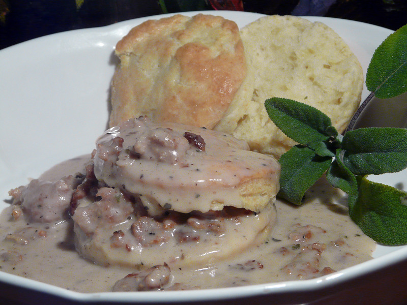 Biscuits%20and%20Sausage%20Gravy%20March