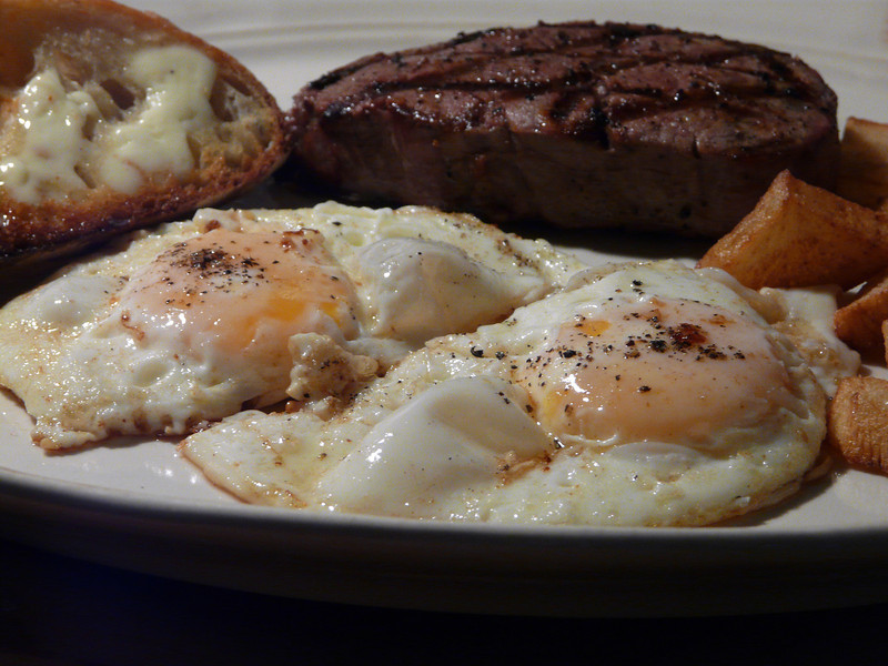 Steak%20and%20Eggs%20February%2017th%2C%