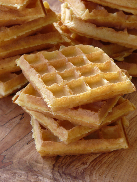 Yeast%20Raised%20Waffles%20May%209th%2C%