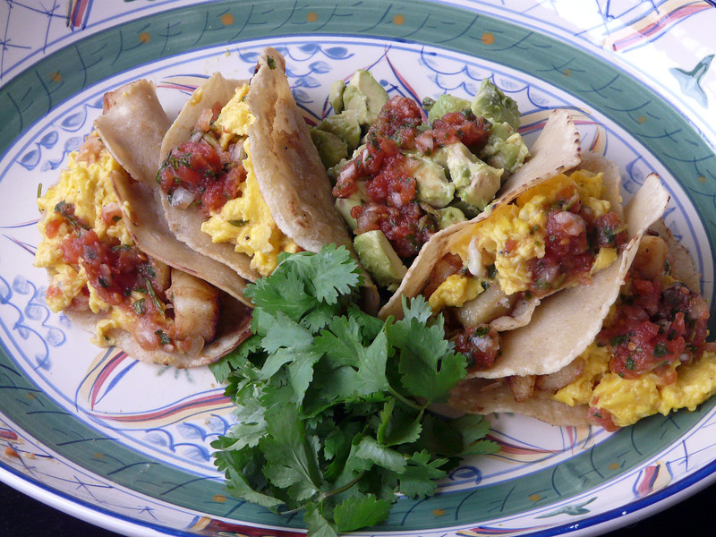 Potato%20and%20Egg%20Tacos%20Mexican%20B