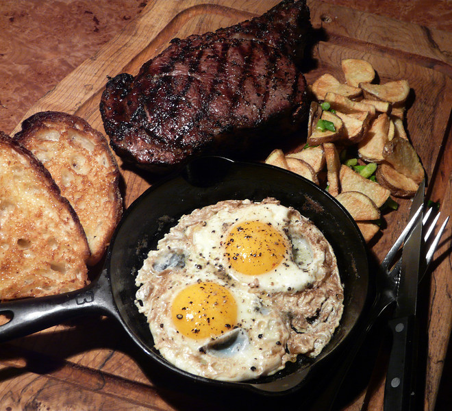 Prime%20Rib%20Steak%20and%20Eggs%20Janua