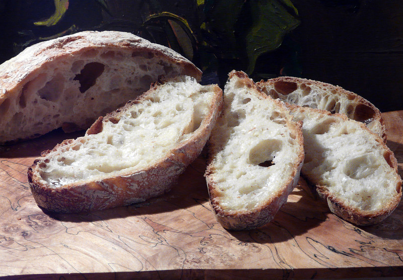 Sourdough%20Bread%20sliced%20%20February