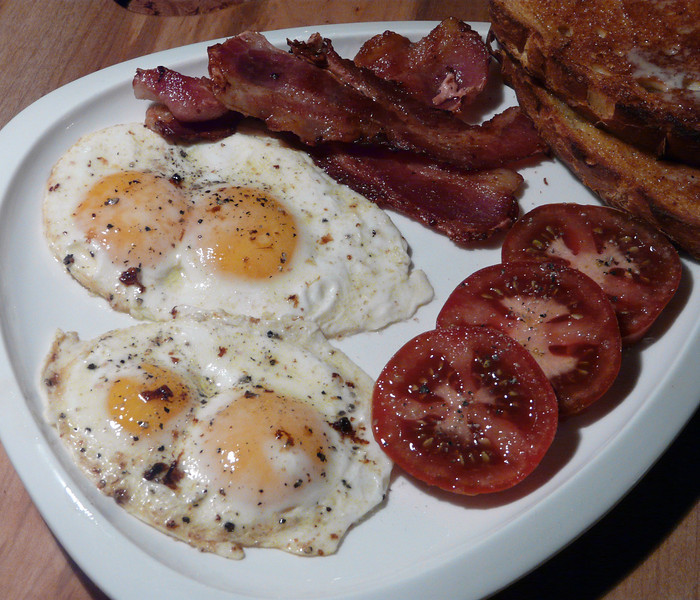 Bacon%20and%20Eggs%20January%204th%2C%20