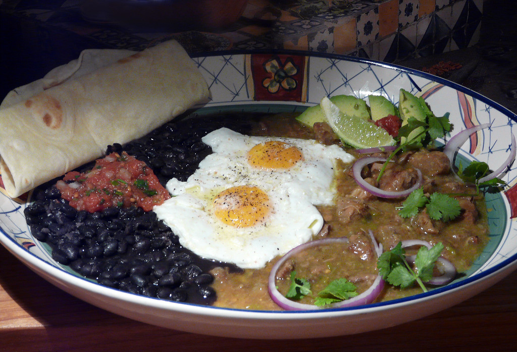 Pork%20Chile%20Verde%20Breakfast%20Febru