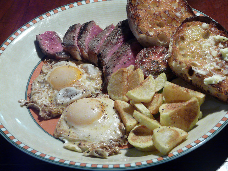 Porterhouse%20Steak%20Breakfast%20April%