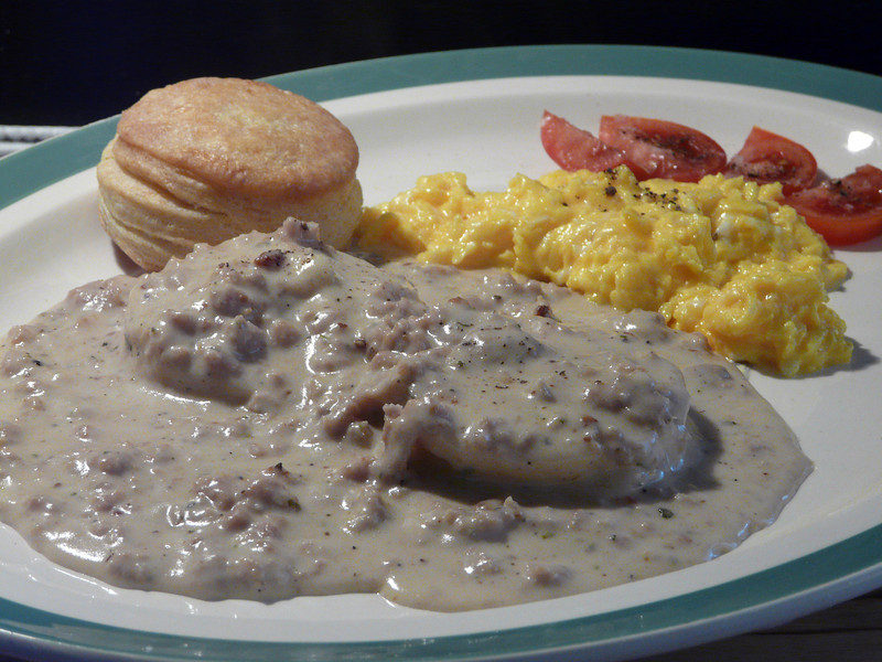 Biscuits%20and%20Sausage%20Gravy%20Febru