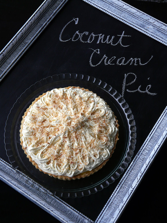 Coconut%20Cream%20Pie%20June%2013th%2C%2