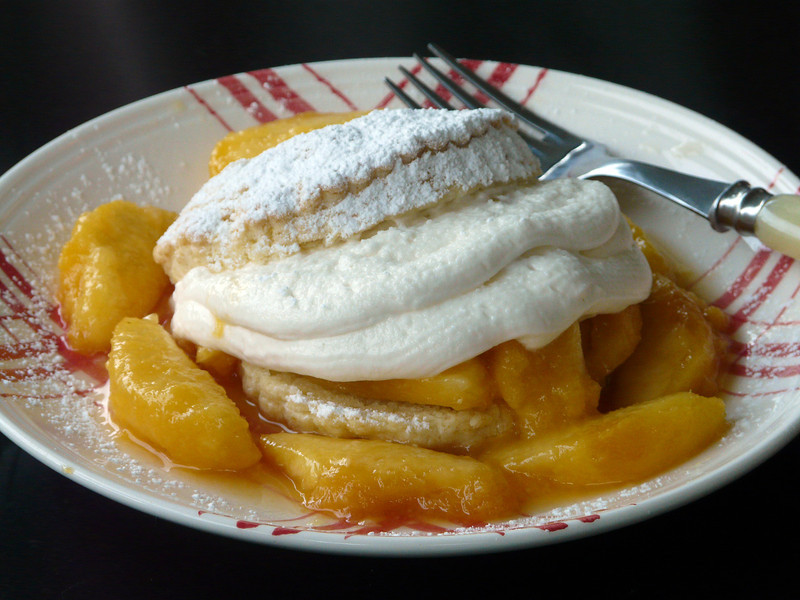Peach%20Shortcake%20July%2025th%2C%20201
