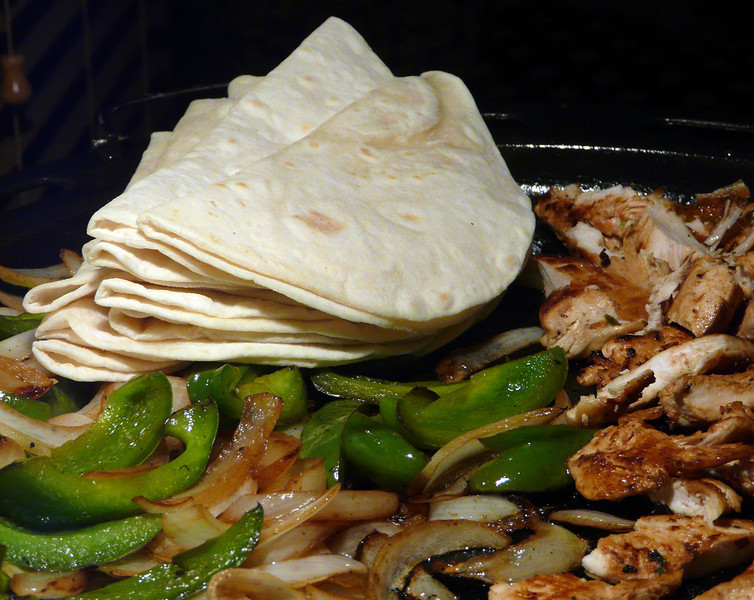 Chicken%20Fajitas%20Flour%20Tortillas%20