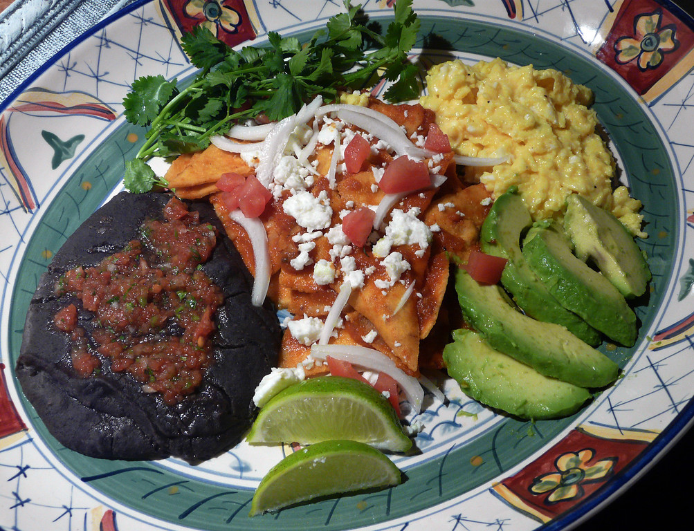 Mexican%20Breakfast%20Chilaquiles%20Janu