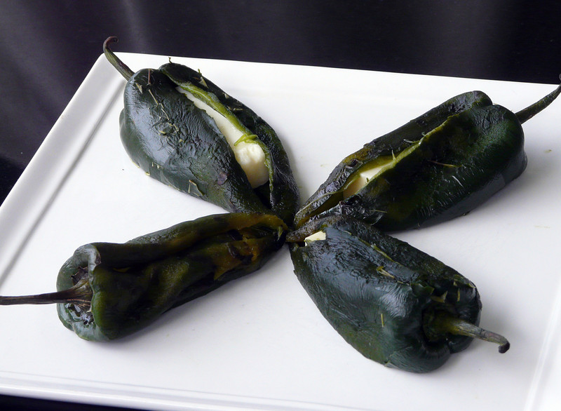 Chiles%20Rellenos%20May%205th%2C%202014%