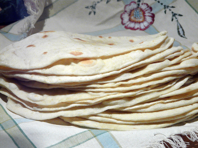 Homemade%20Flour%20Tortillas%20February%