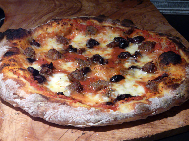 Pizza%20Sausage%20and%20Olive%20January%