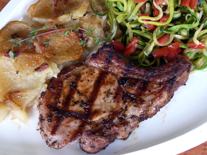 Grilled%20Pork%20Chops%20August%202nd%20