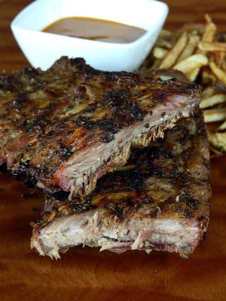 Grilled%20Baby%20Back%20Ribs%20with%20TB