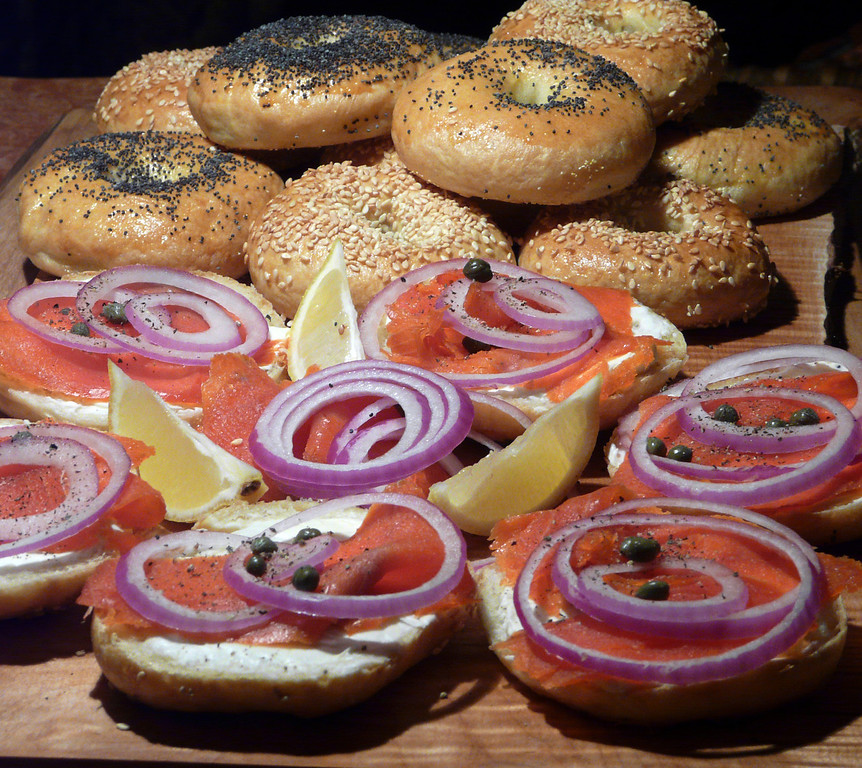 Bagels%20and%20Smoked%20Salmon%20Decembe