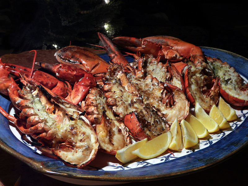 Lobster%20New%20Year%27s%20Eve%20Decembe